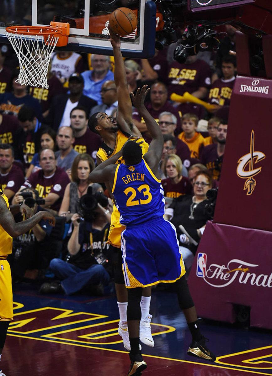 NBA-Finals-Game-4-j.jpg