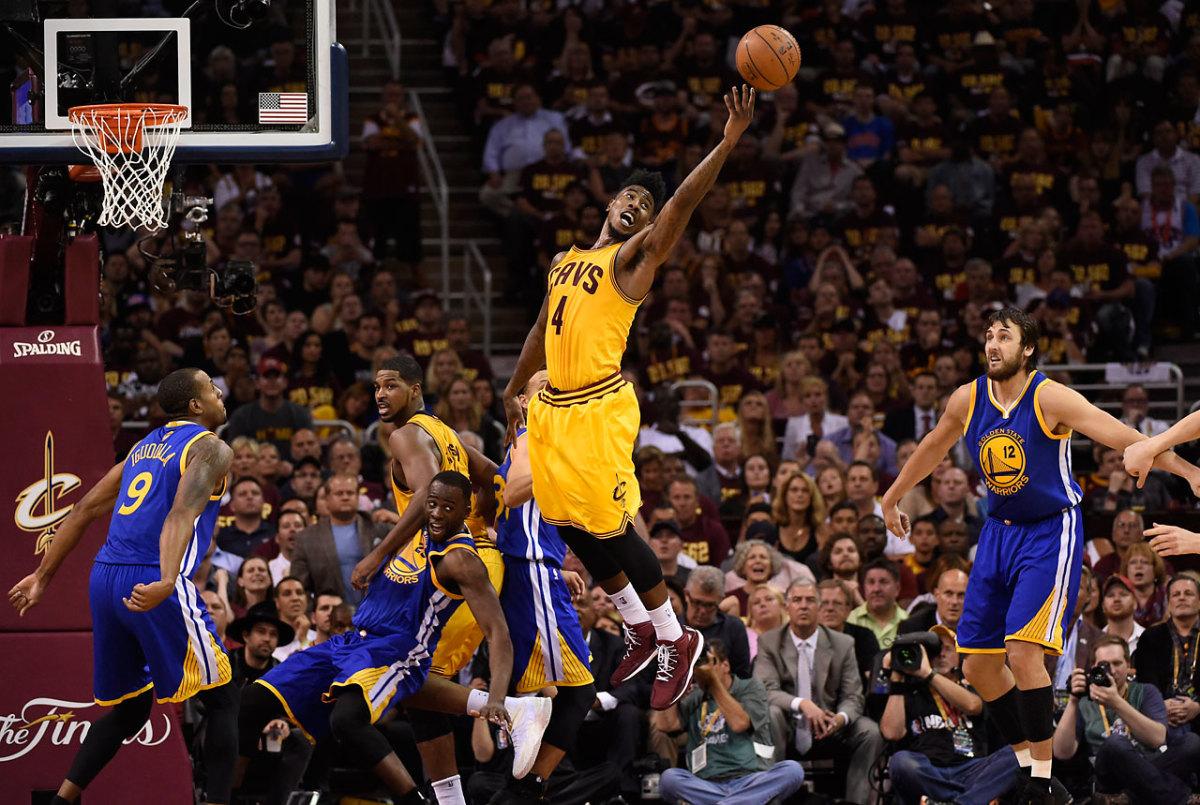 NBA-Finals-Game-4-c.jpg