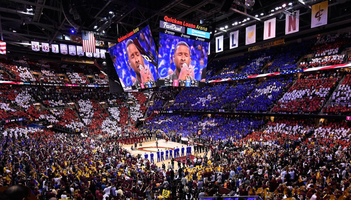 NBA-Finals-Game-4-e.jpg