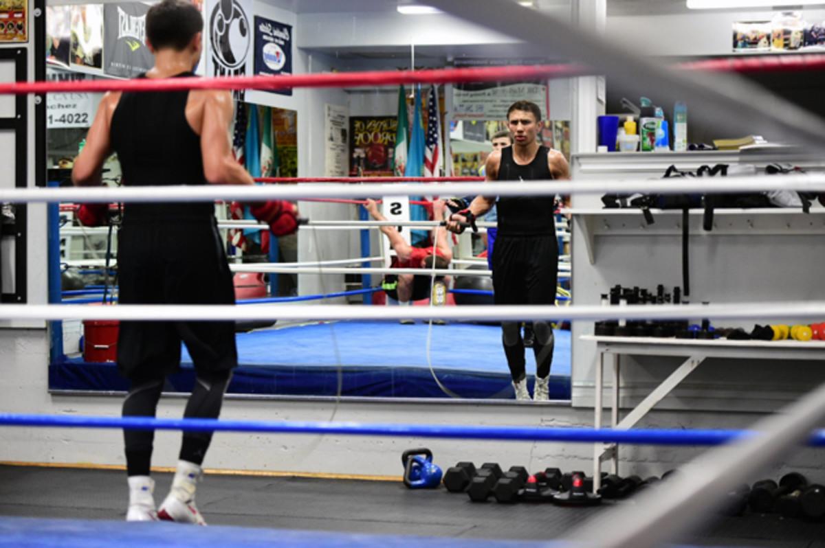 gennady-golovkin-boxing-superstar-profile-630-3.jpg