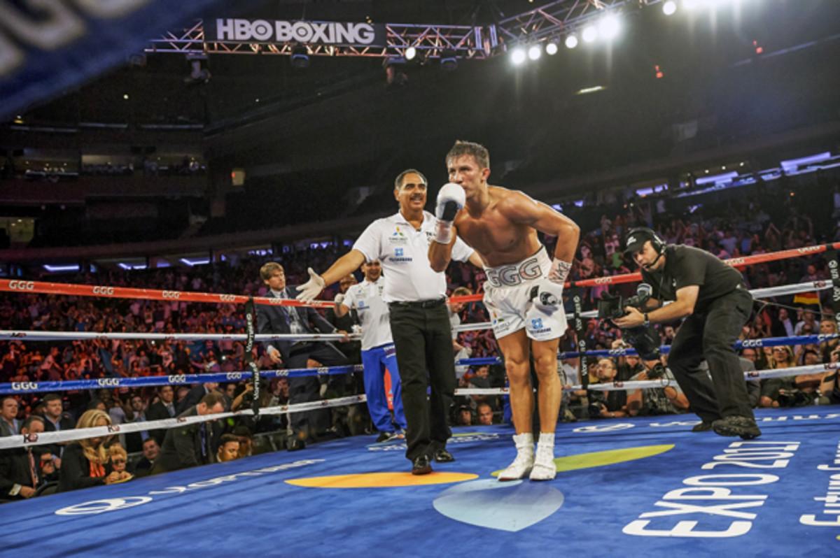 gennady-golovkin-boxing-superstar-profile-630.jpg