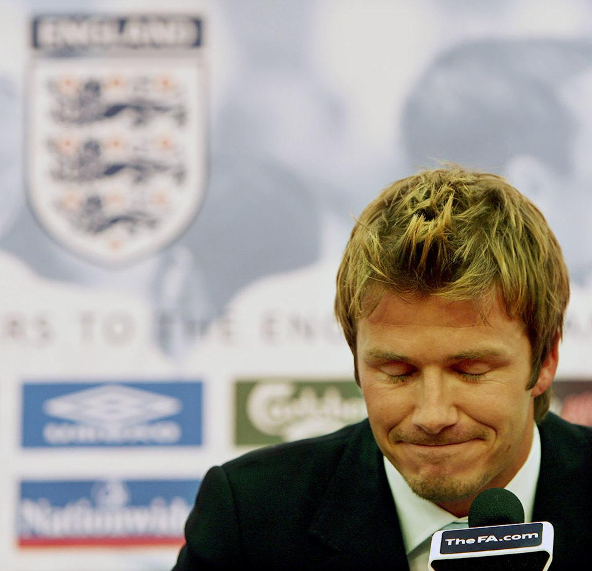 2006-0702-David-Beckham.jpg