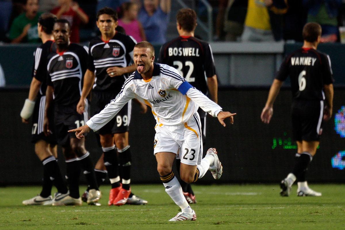 2007-0815-David-Beckham.jpg