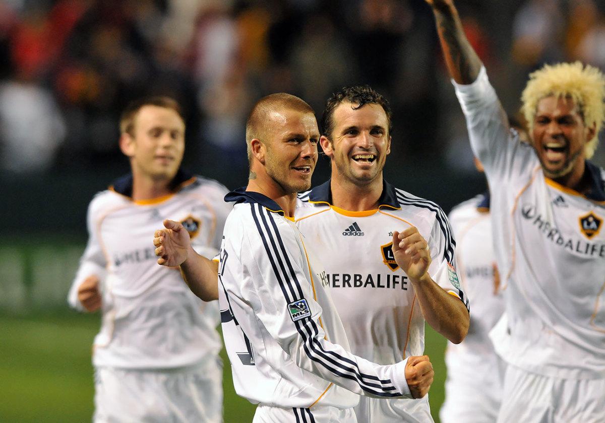 2008-0524-David-Beckham.jpg