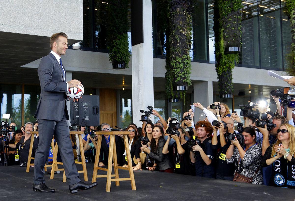 2014-0205-David-Beckham-Miami-MLS.jpg