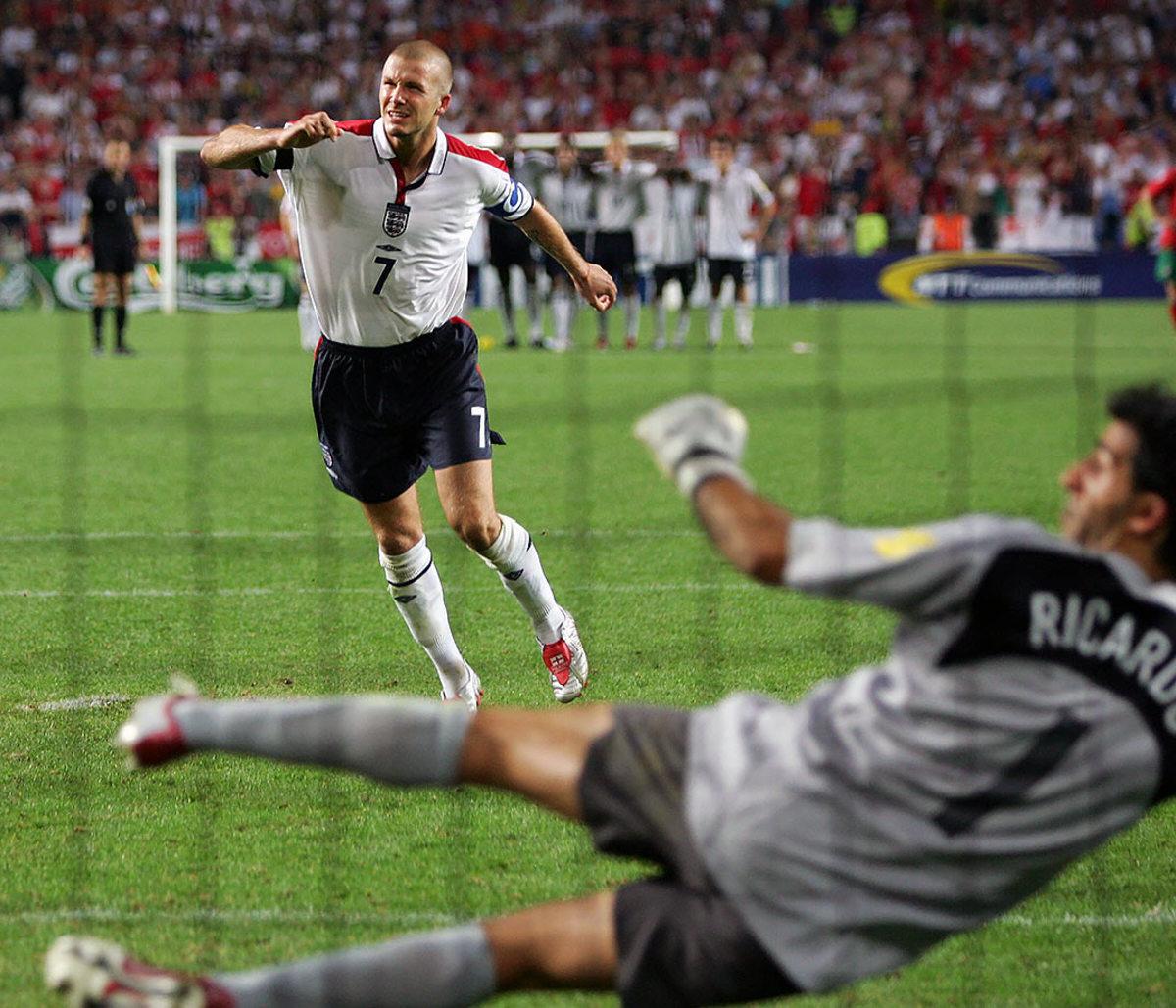 2004-0625-David-Beckham-Ricardo_0.jpg