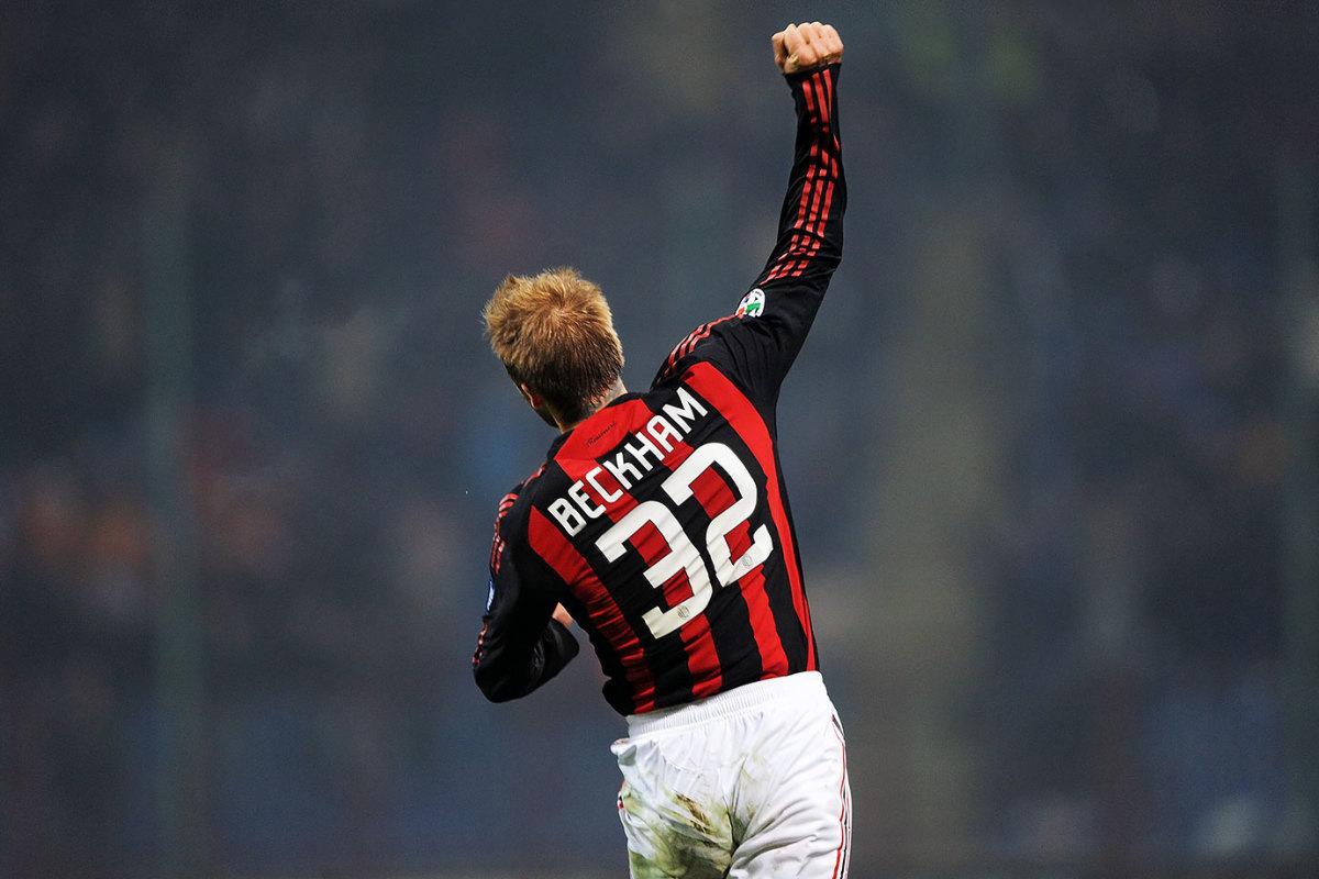 2009-0128-David-Beckham.jpg