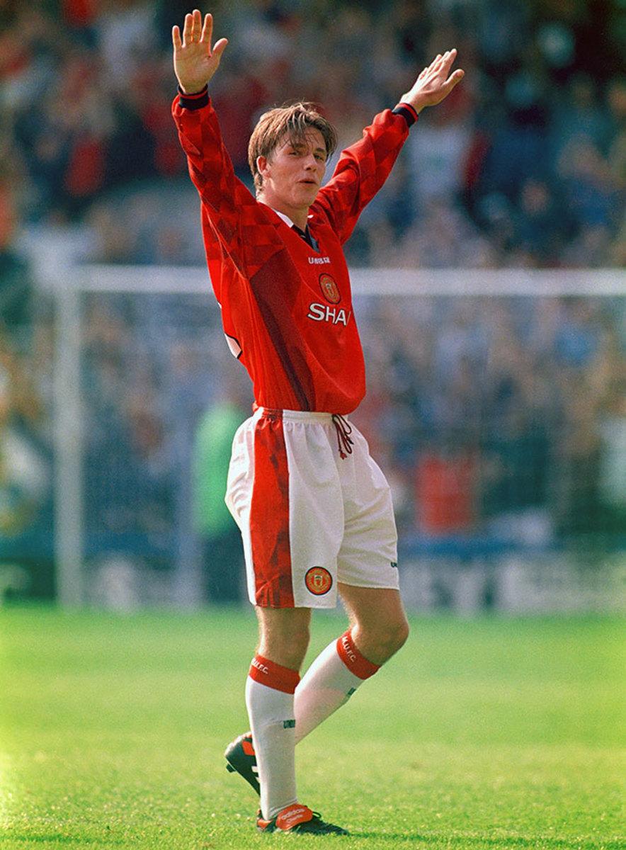 1996-0817-David-Beckham.jpg