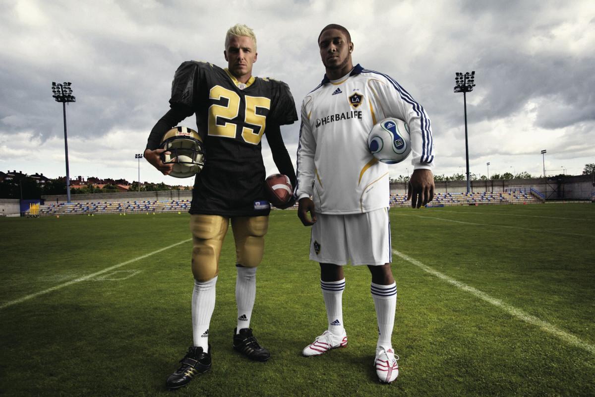 David-Beckham-Reggie-Bush.jpg