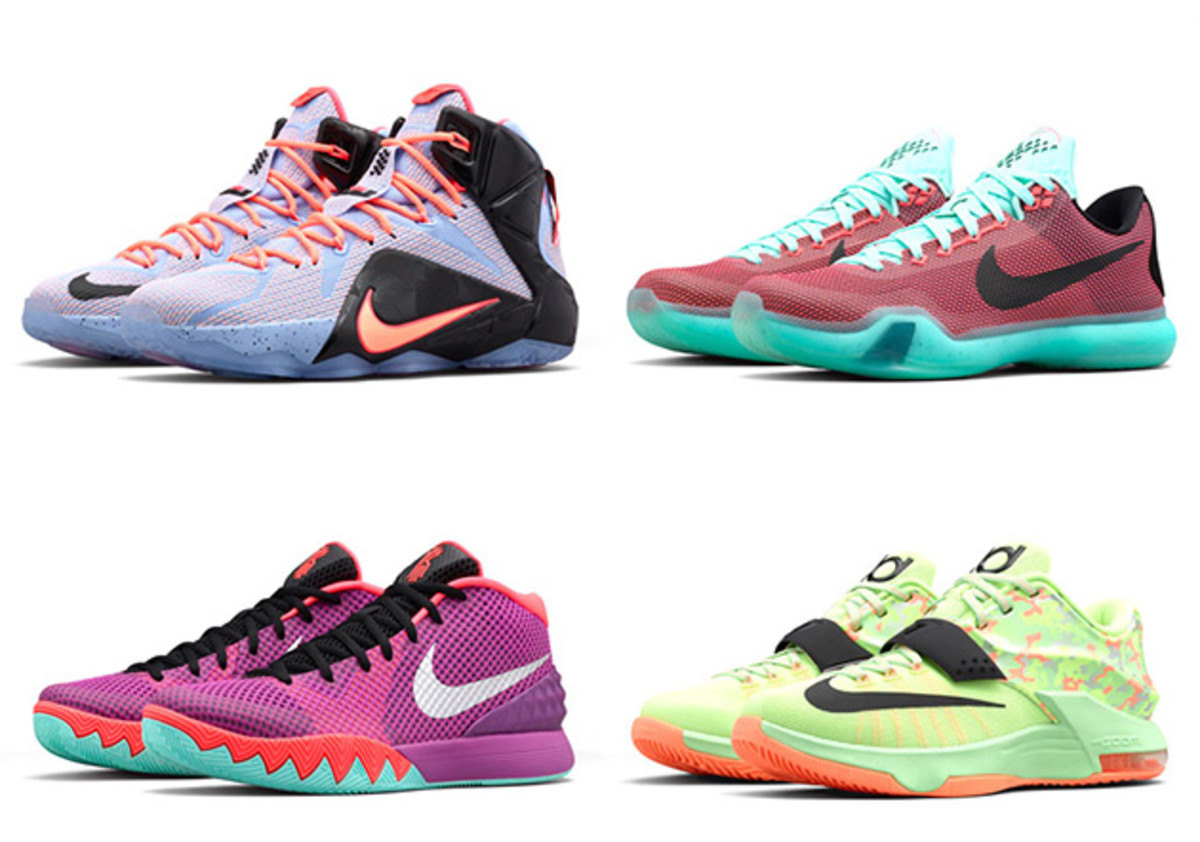 nike-easter-collection-630.jpg