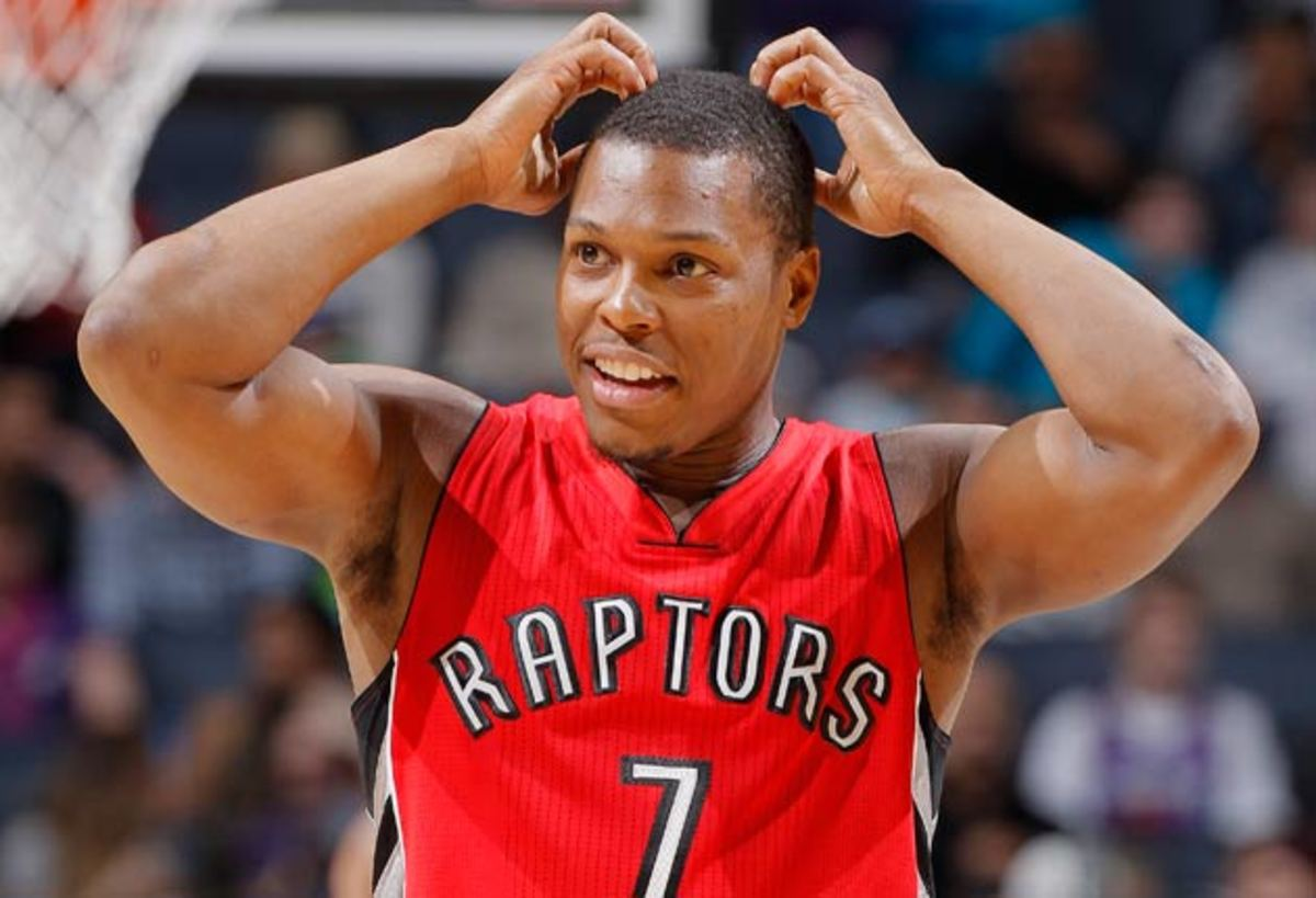 kyle lowry trends
