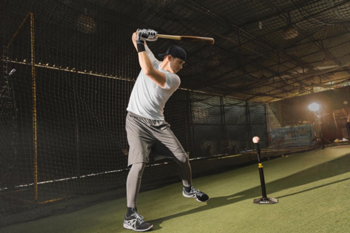 longoria-baseball-tee.jpg