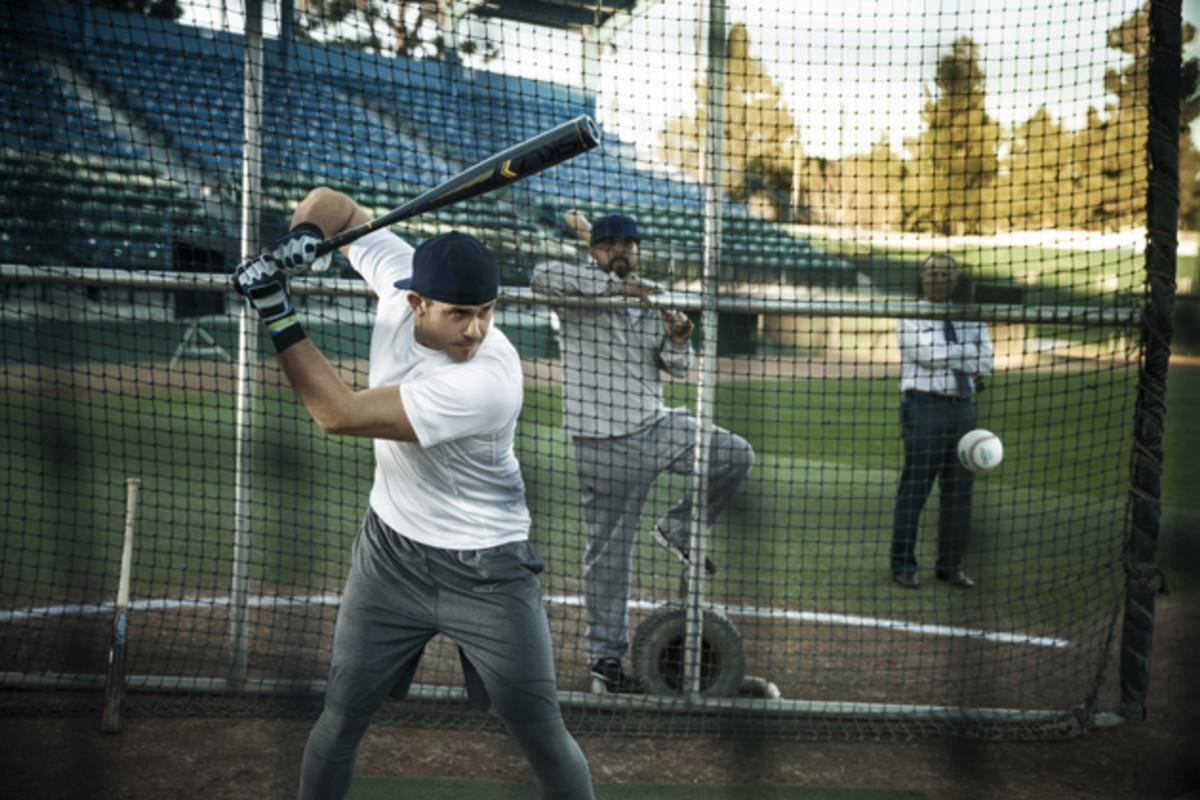 longoria-batting-workout.jpg