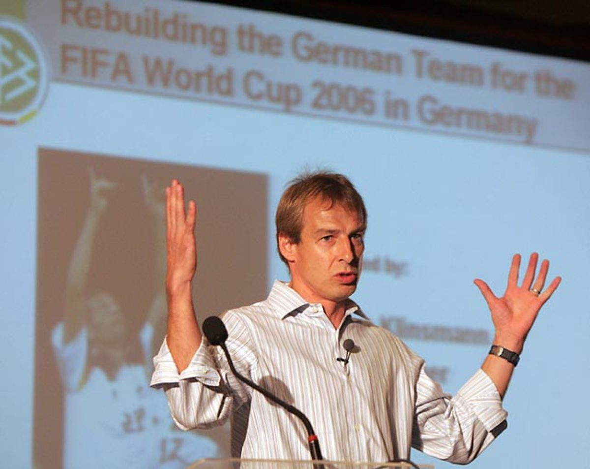 2005-Jurgen-Klinsmann.jpg