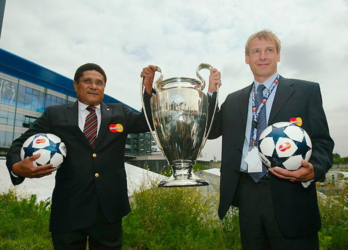 2004-Jurgen-Klinsmann.jpg