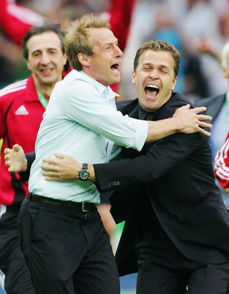 2006-Jurgen-Klinsmann.jpg