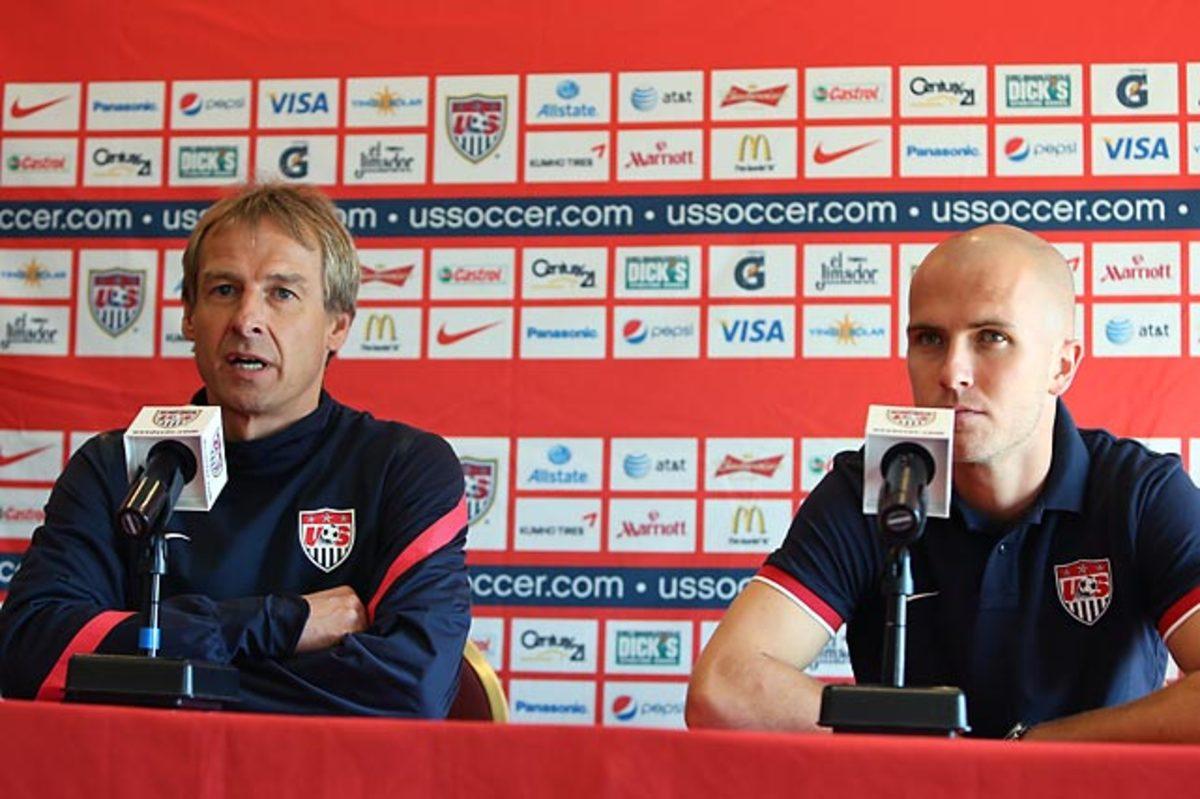 2012-Jurgen-Klinsmann5005_USMNT.jpg