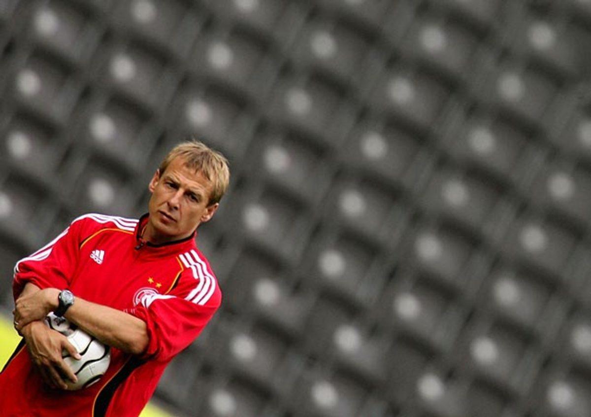 2006-Jurgen-Klinsmann26_03.jpg