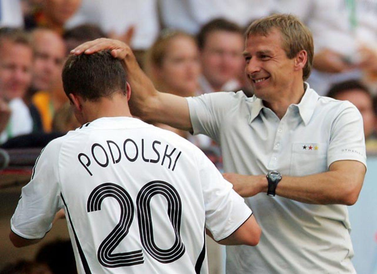 2006-Jurgen-Klinsmann25_22.jpg