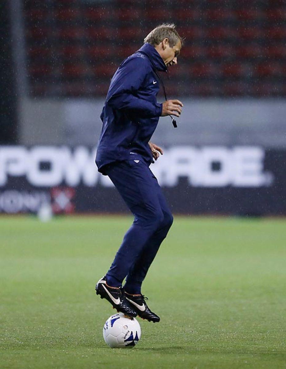 2013-Jurgen-Klinsmann27626.jpg