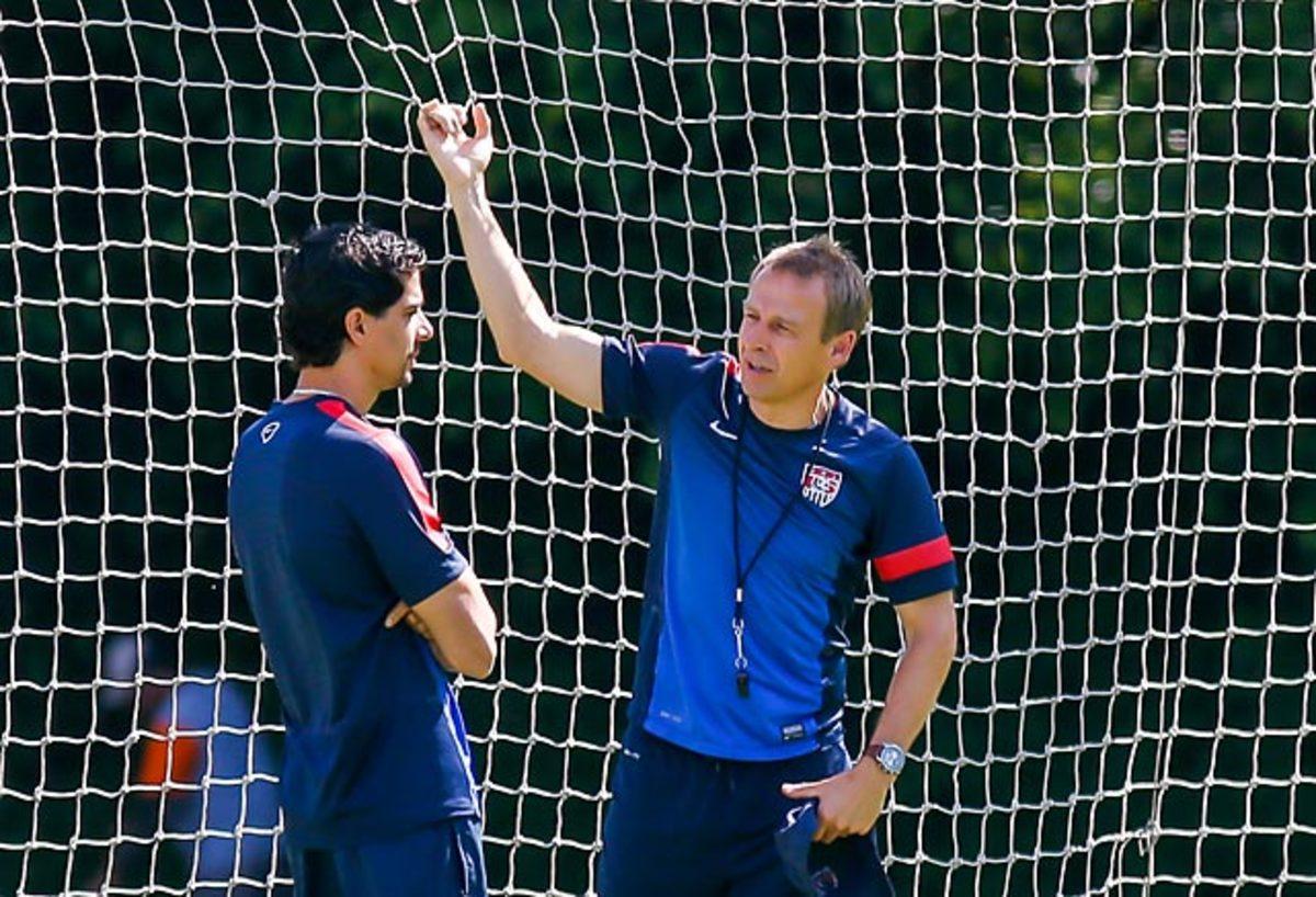 2014-Jurgen-Klinsmann002_Team_USA_Training.jpg