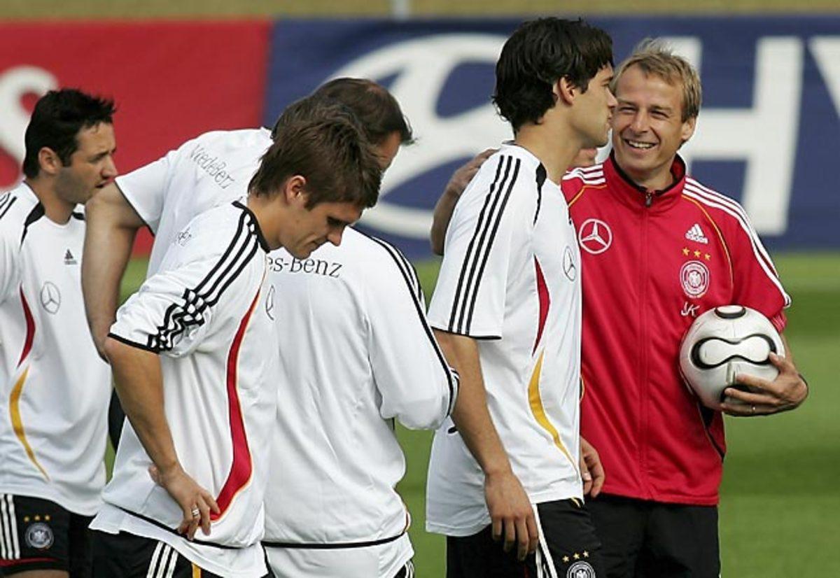 2006-Jurgen-Klinsmann26_02.jpg