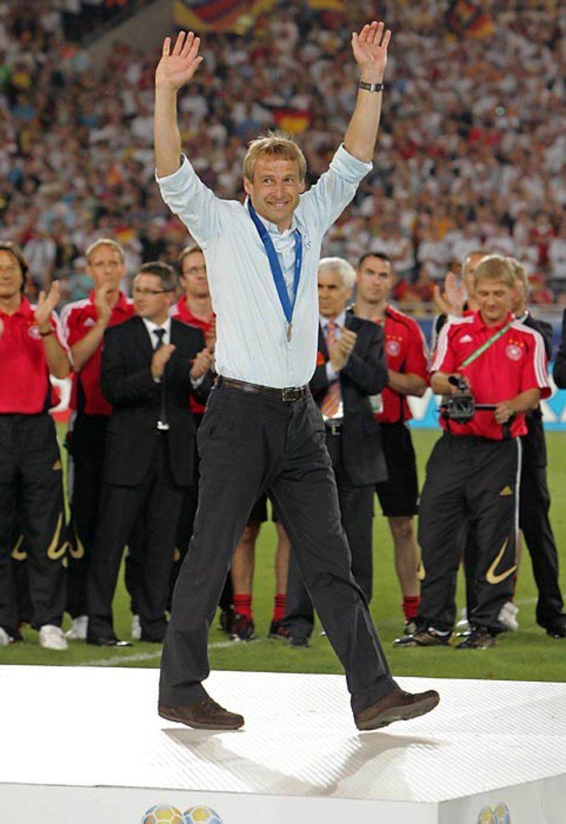 2006-Jurgen-Klinsmann2972.jpg