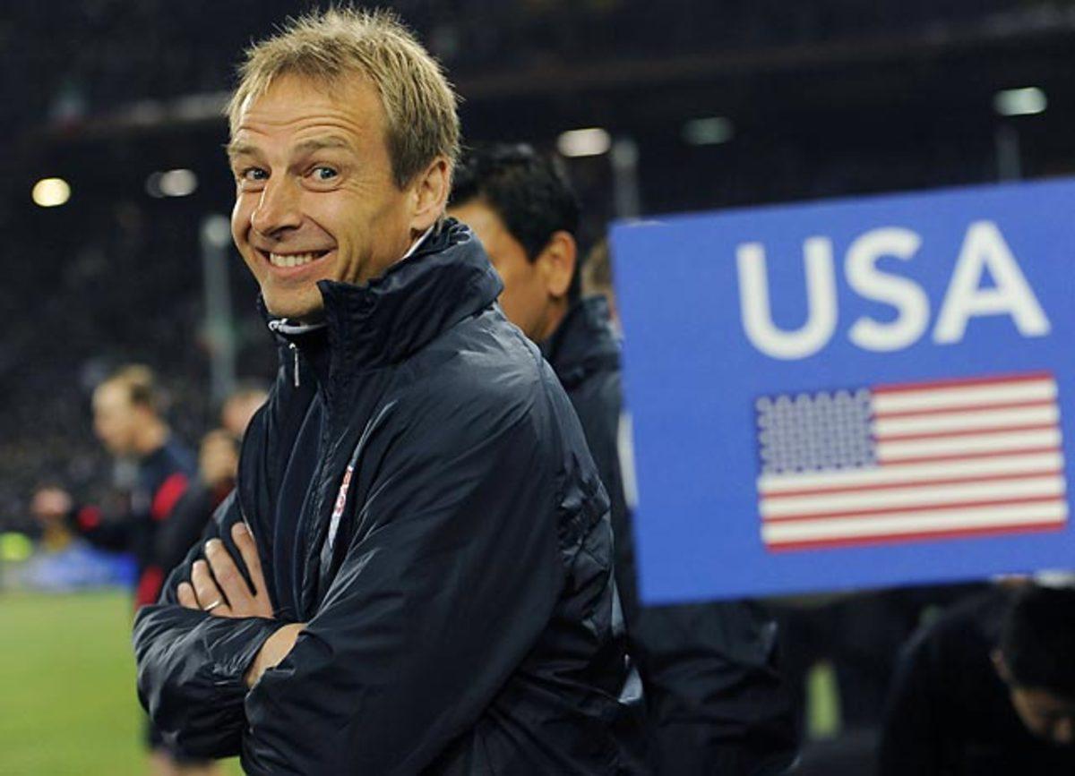 2012-Jurgen-Klinsmann074_USA_v_Italy.jpg