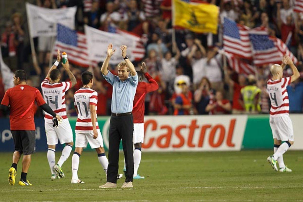 2012-Jurgen-Klinsmann6044_Guatemala_v_US.jpg