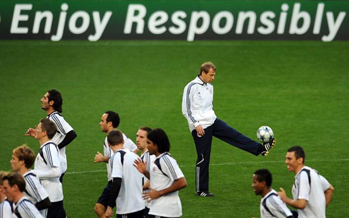 2009-Jurgen-Klinsmann.jpg