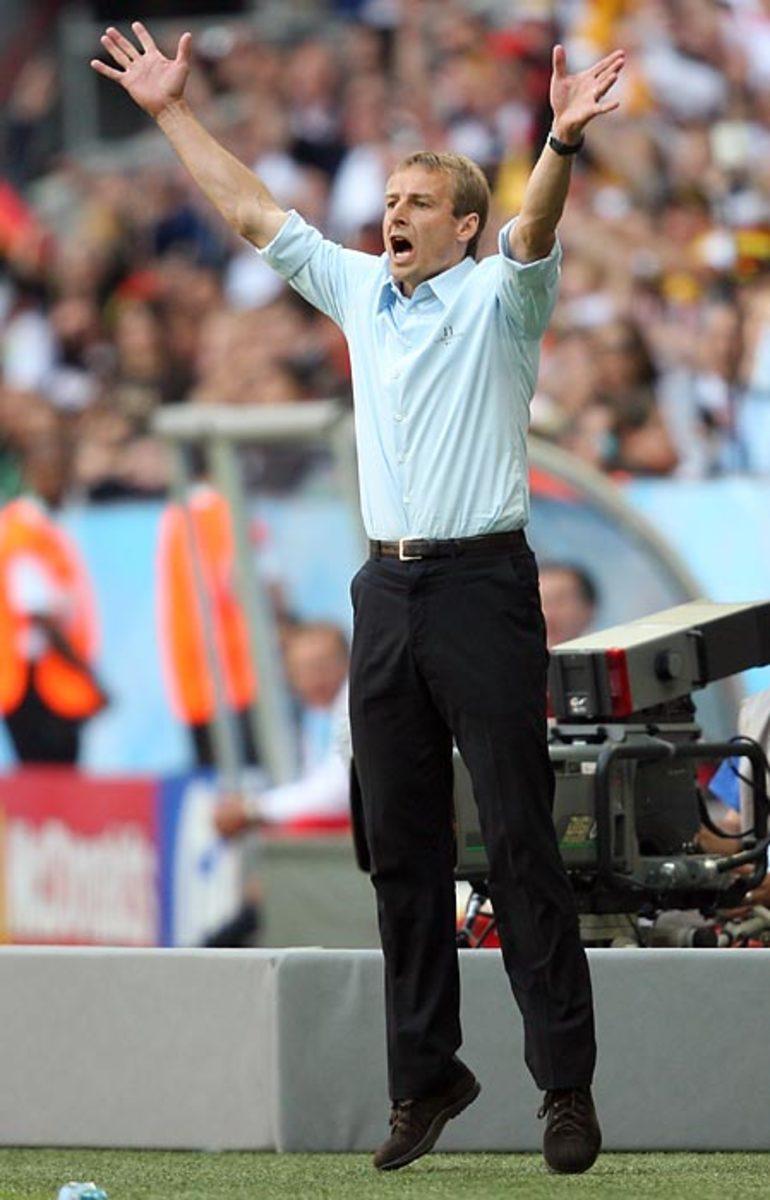 2006-Jurgen-KlinsmannFBL_W_06.jpg