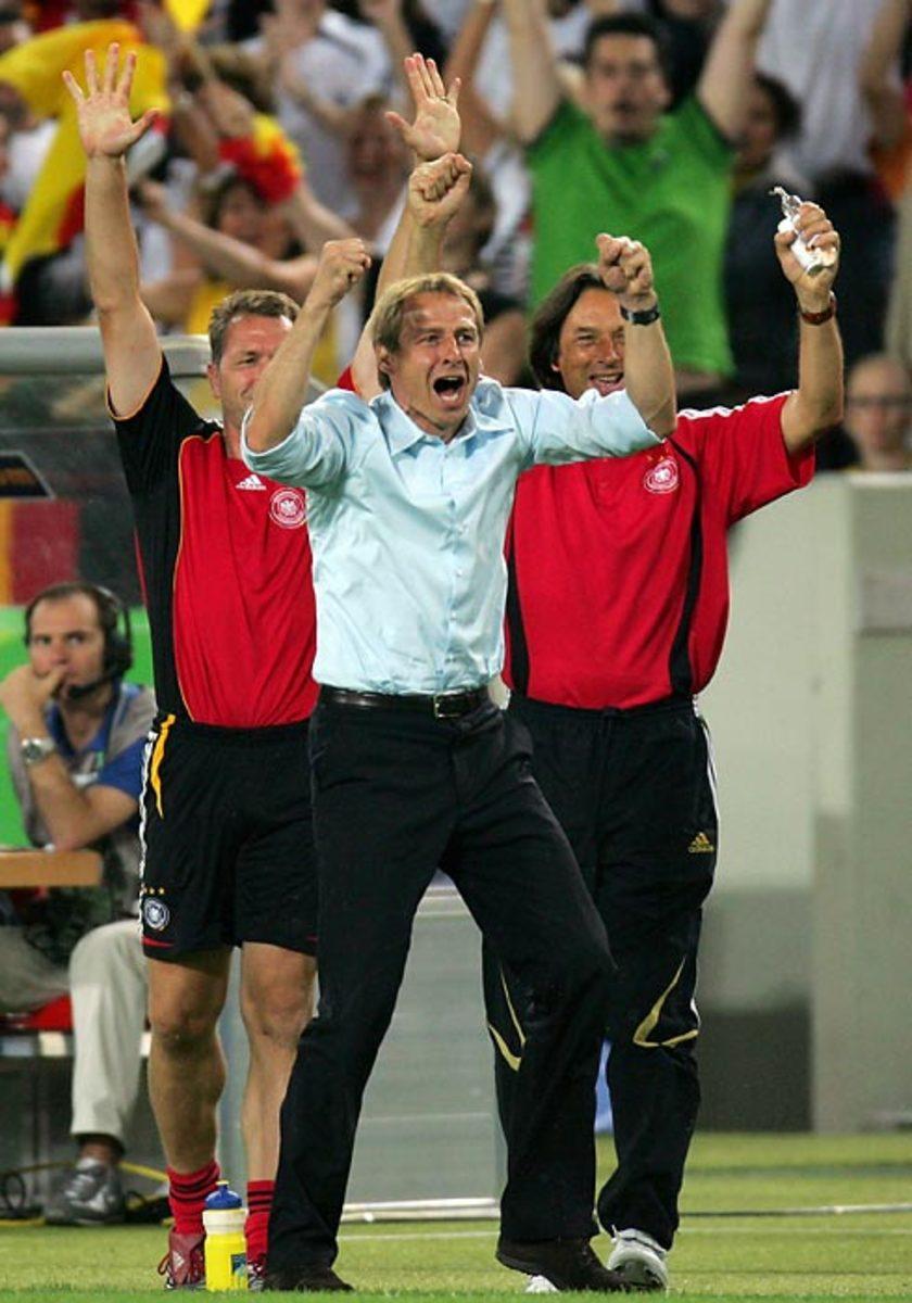 2006-Jurgen-Klinsmann5_02(3).jpg