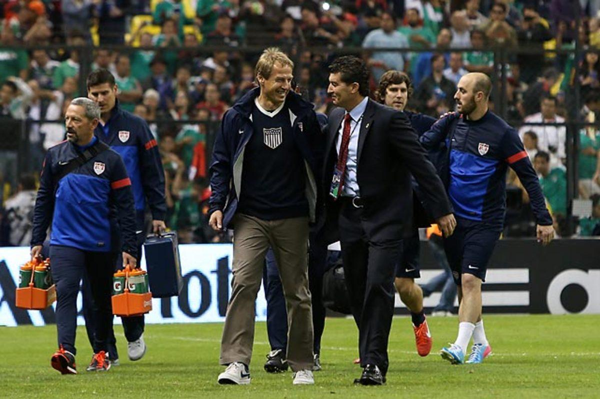 2013-Jurgen-Klinsmann6059_MEX_USA.jpg