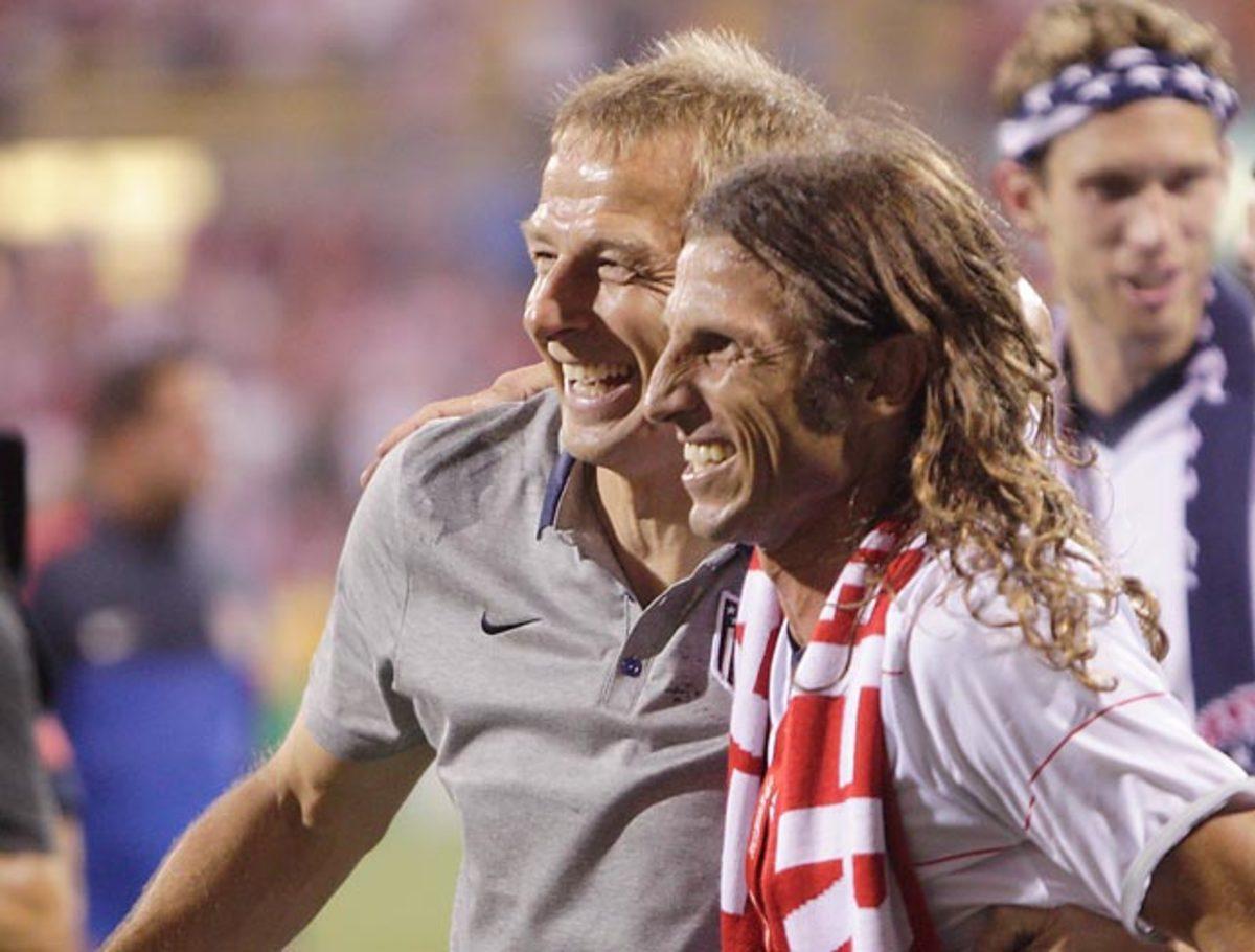 2013-Jurgen-Klinsmann0.jpg