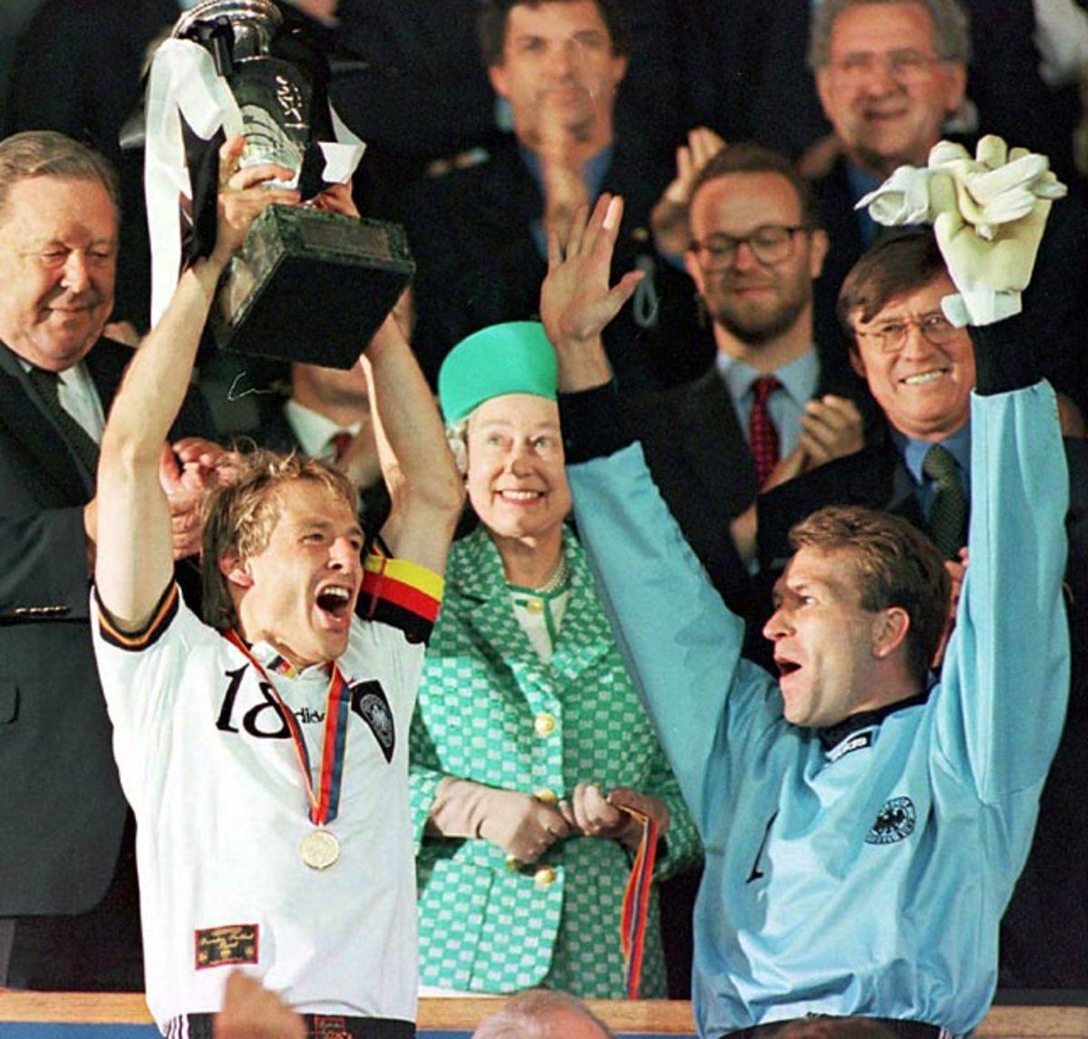 1996-Jurgen-Klinsmann.jpg