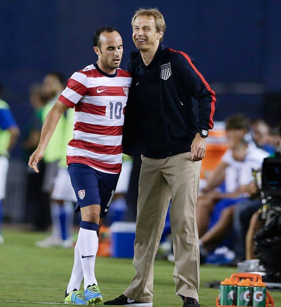 2013-Jurgen-Klinsmann08-0.jpg
