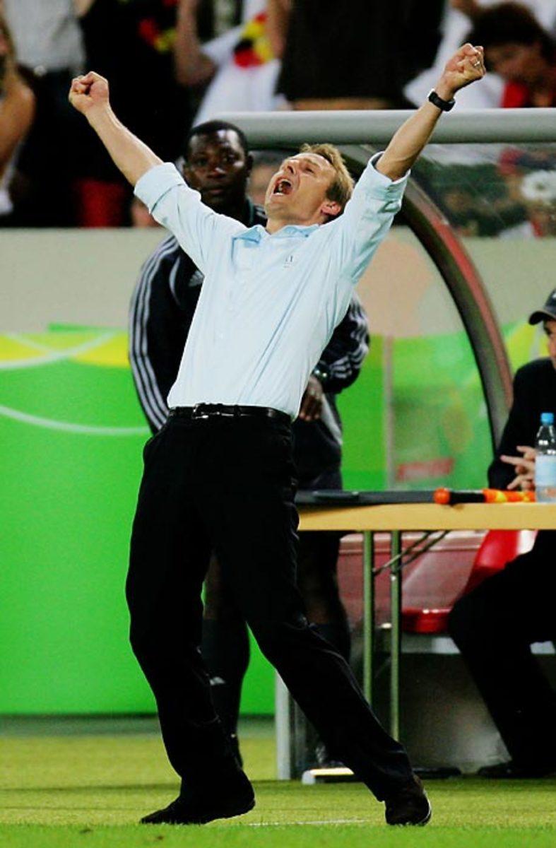 2006-Jurgen-Klinsmann25_03.jpg