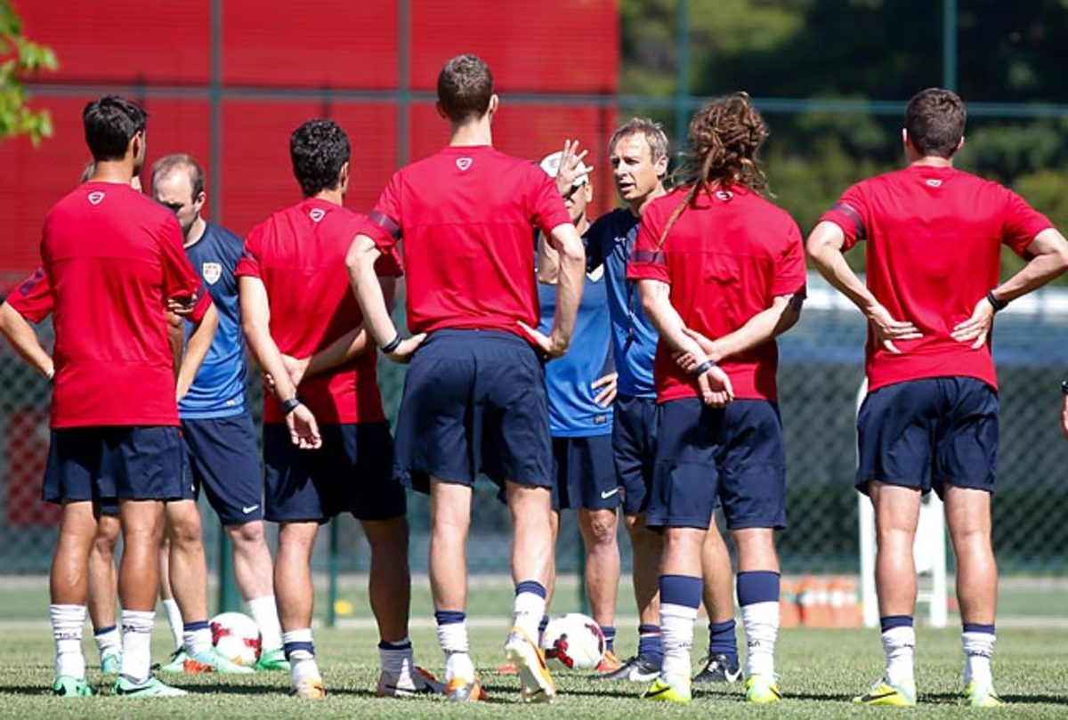2014-Jurgen-Klinsmann004_Team_USA_Training.jpg
