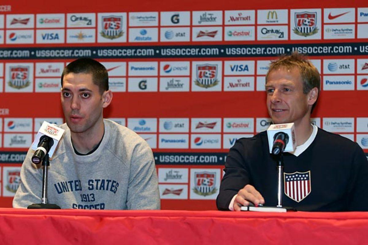 2013-Jurgen-Klinsmann012_USMNT.jpg