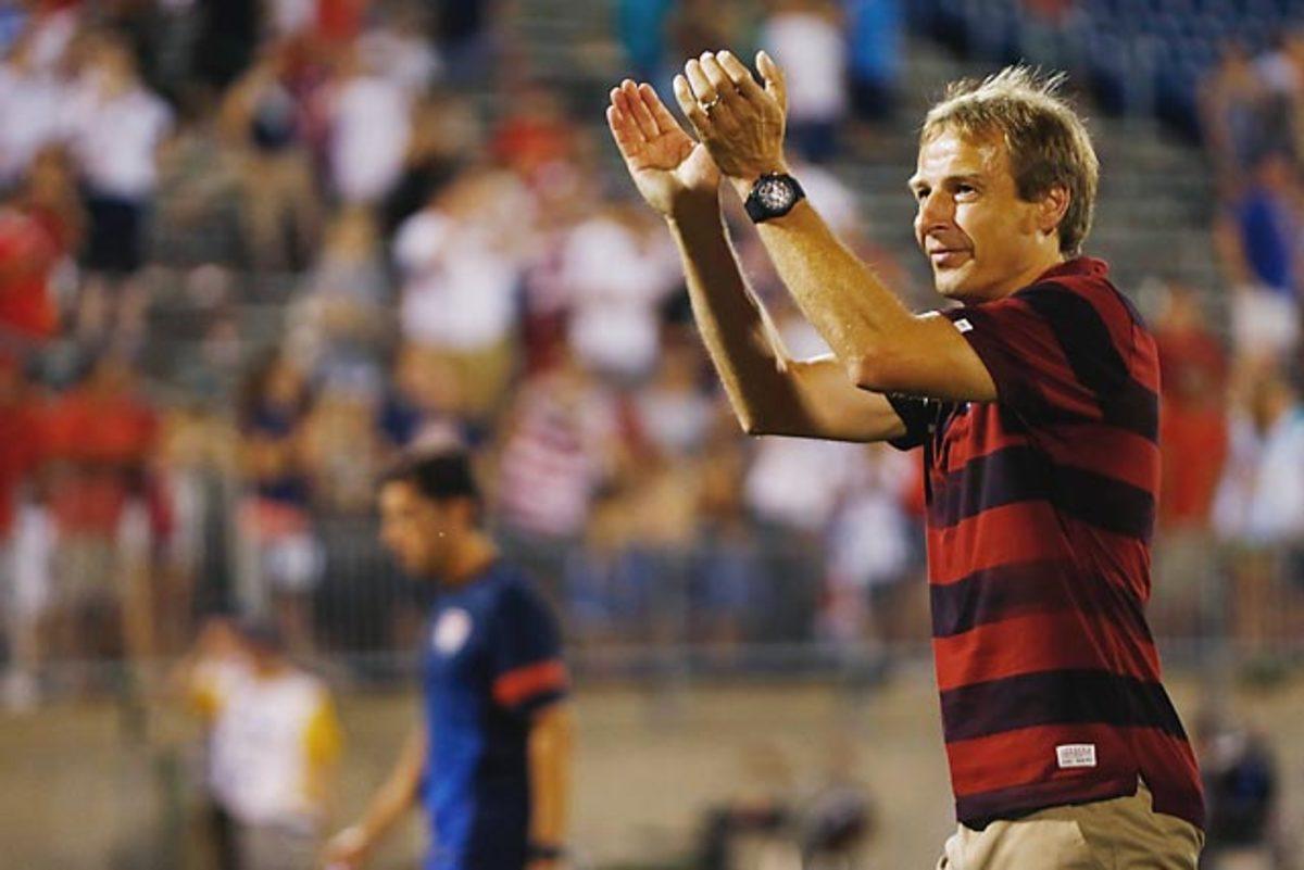 2013-Jurgen-Klinsmann77395.jpg