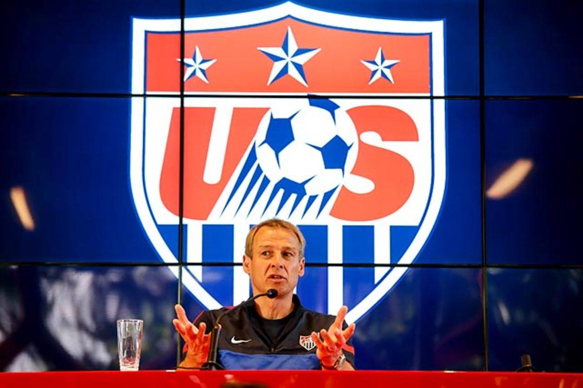 2014-Jurgen-Klinsmann14044_Team_USA_Training.jpg