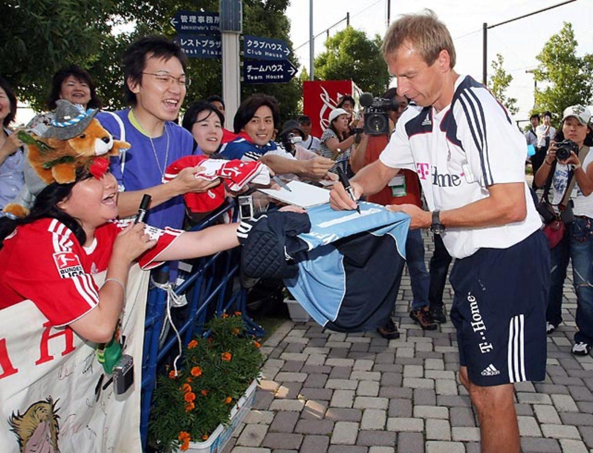 2008-Jurgen-Klinsmann904.jpg