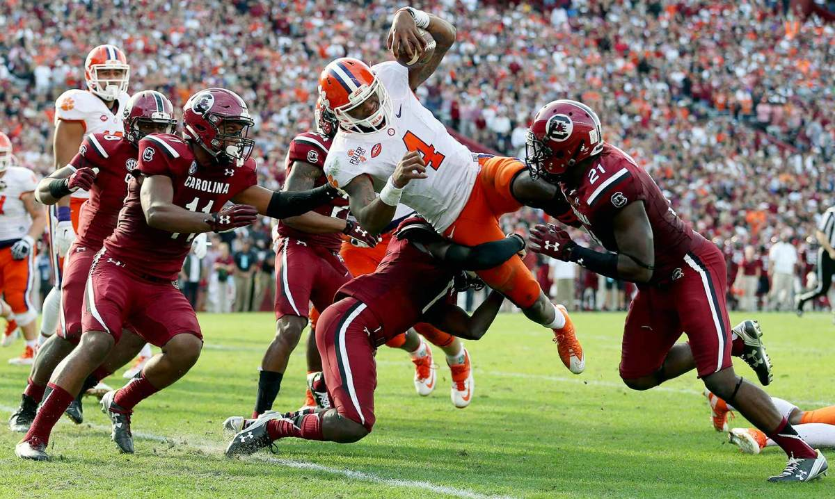 deshone-watson-clemson-south-carolina.jpg