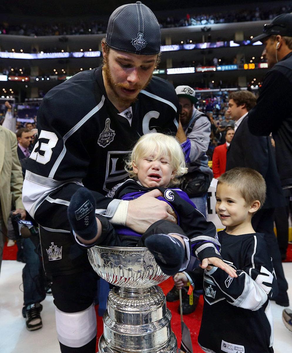 2012-Dustin-Brown-son-Cooper-Stanley-Cup.jpg