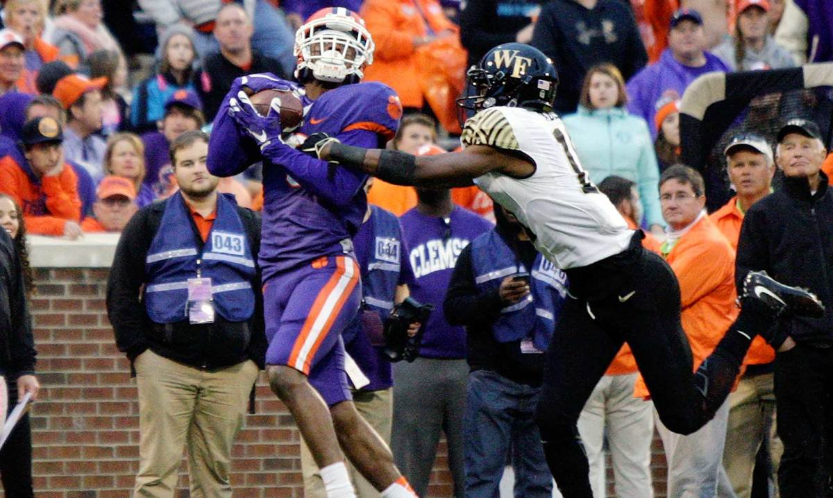 germone-hopper-clemson-wake-forest.jpg