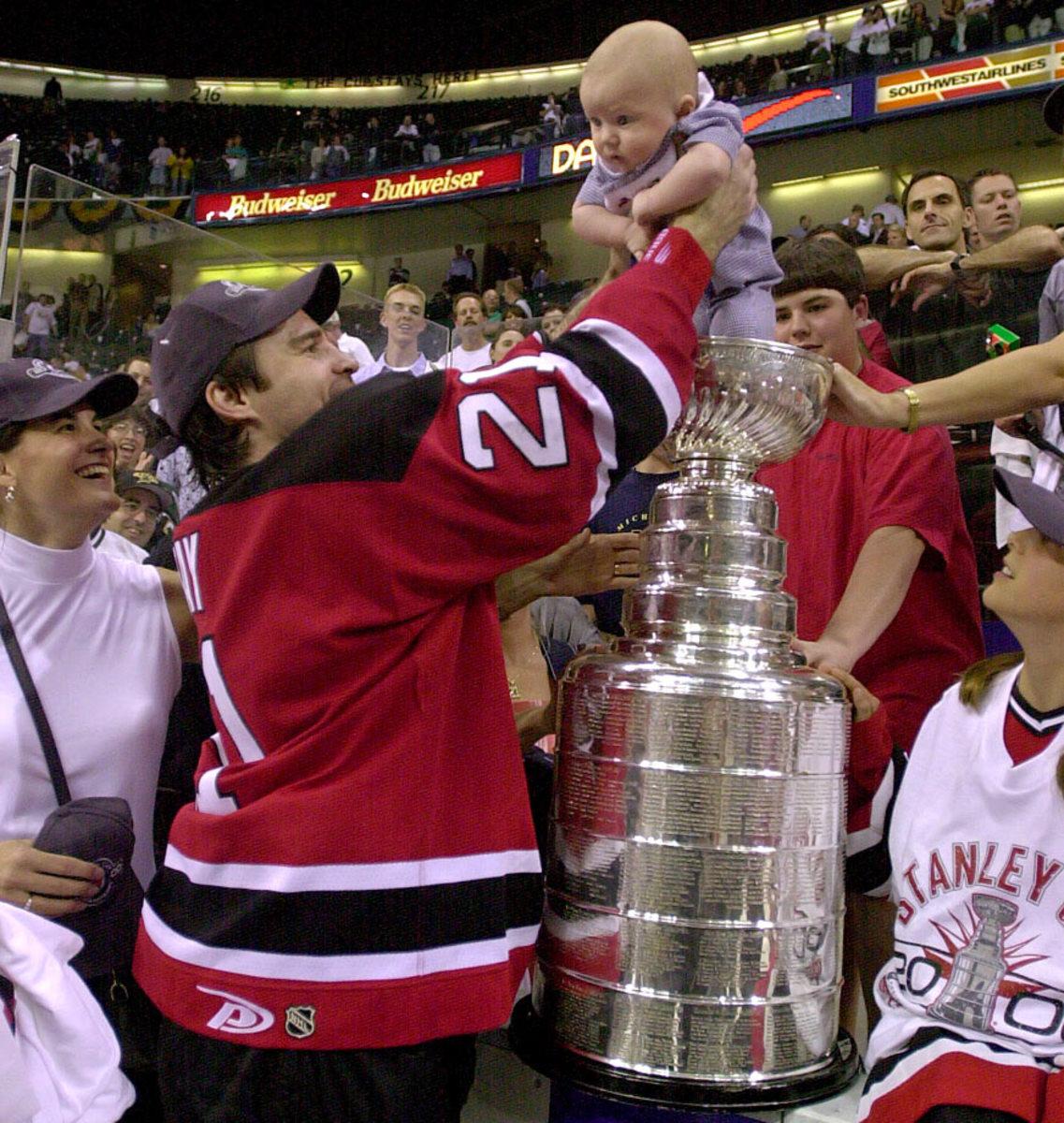 2000-Randy-McKay-son-Dawson-Stanley-Cup.jpg