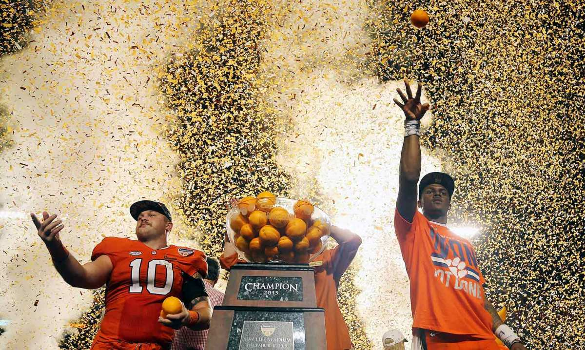 ben-boulware-deshaun-watson-clemson-beats-oklahoma-orange-bowl.jpg