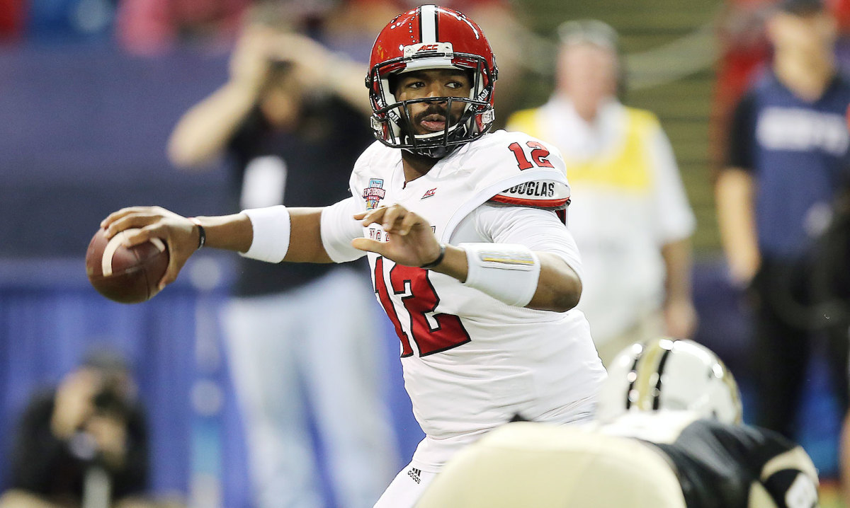 jacoby-brissett-acc-players-to-watch-spring-2015.jpg