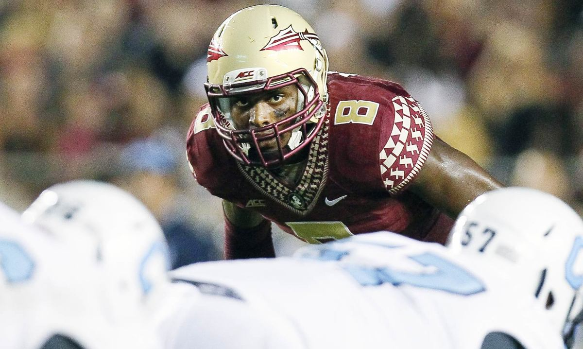 jalen-ramsey-acc-players-to-watch-spring-2015.jpg