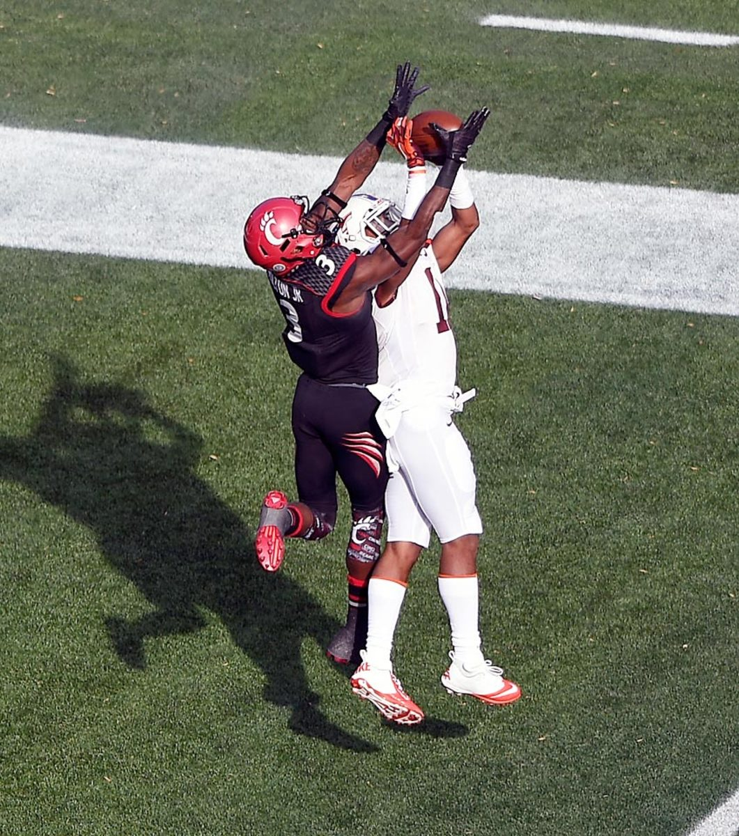 kendall-fuller-acc-players-to-watch-spring-2015_0.jpg